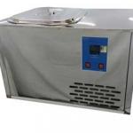 banho termostático up-20-26inx