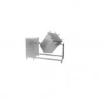 Misturador tipo Bin Quadrado 50-100-200 KG